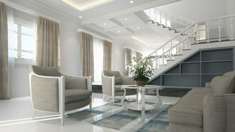 living-room-ideas