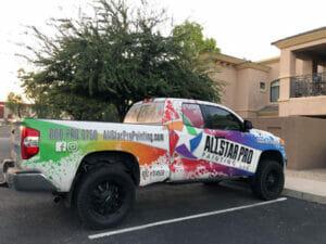 allstar-pro-painting-truck