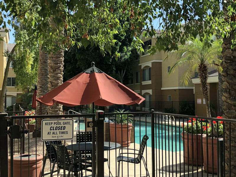 hoa-painting-contractor